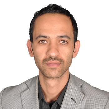 Abdulatef