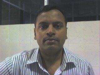 Balaahead