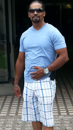 ozona single men Men personals close to ozona, florida  if you are searching for sexy dating and wanting to hookup in ozona or for a more detailed search,.
