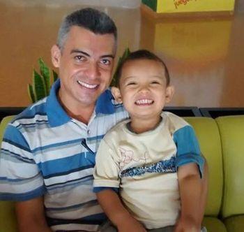 Jorge83