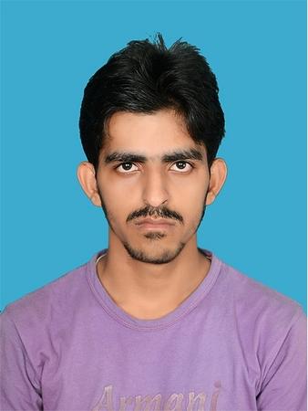 shahzad321